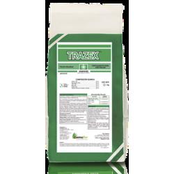 Fertilizante TRAZEX por...
